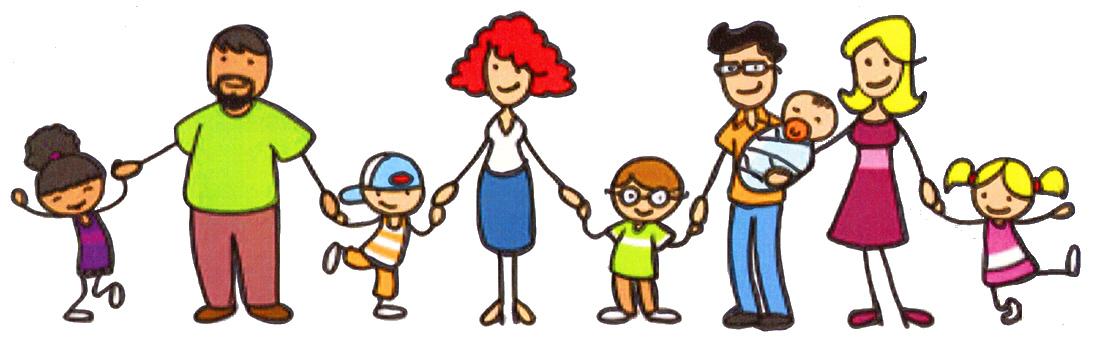 Eltern dating-sites kostenlos